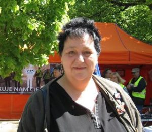 tamara olszewska m